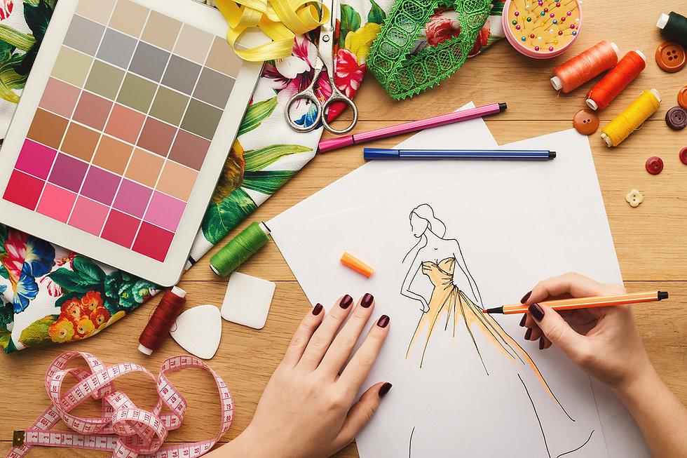 FashionIllustration.jpg