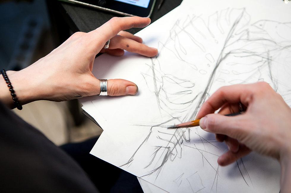 pencil drawing.jpg