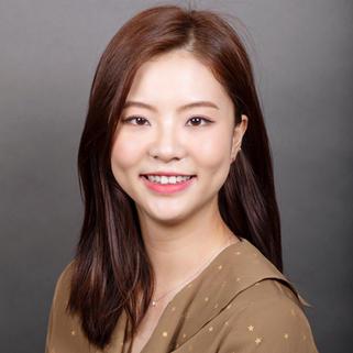 Sung Ah Kang