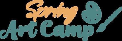 Spring Art Camp_Logo.png