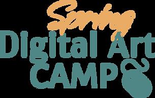 Spring Digital Art Camp_Logo.png