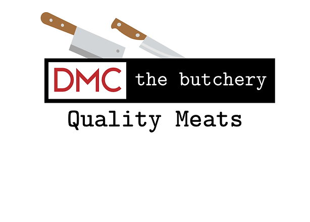 DMC-the-butchery-logo