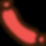 sausage(2).png