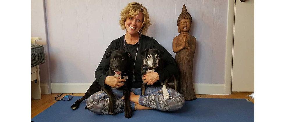 amy-hagan-dogs-and-yoga.jpg