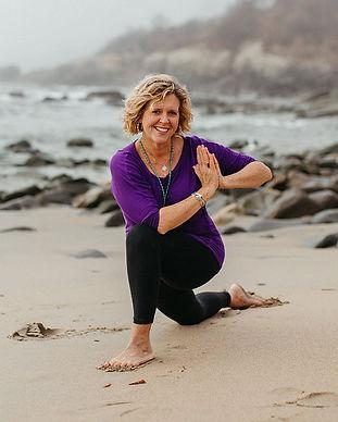 amy_hagan_yoga_instructor.jpg