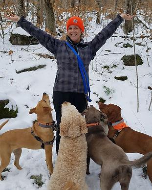 yoamy hagan_ dogs_hike.jpeg