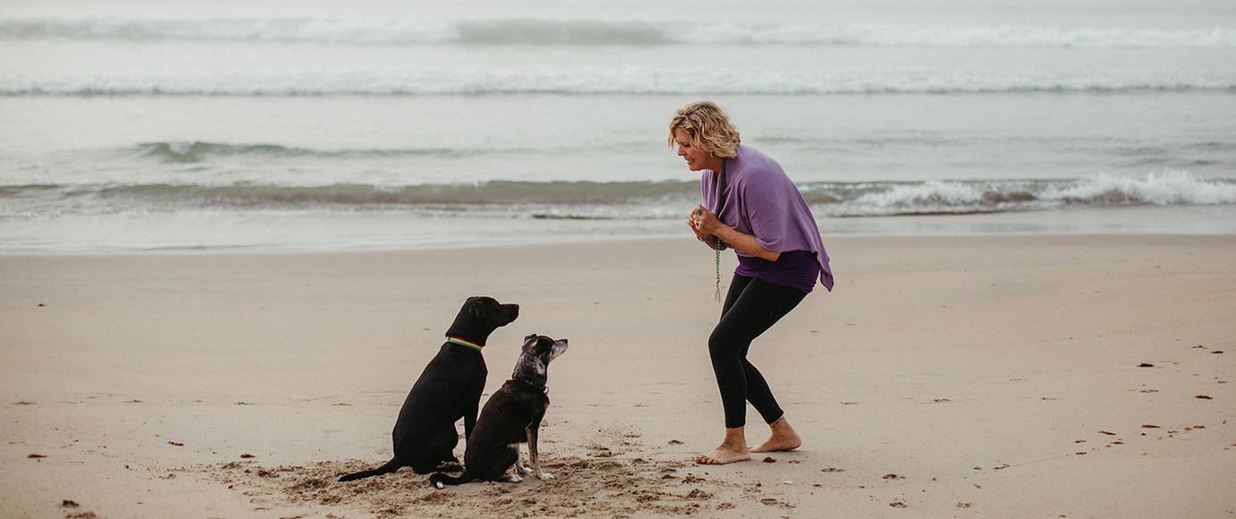 amy_hagan_with_dogs_on_beach.jpg