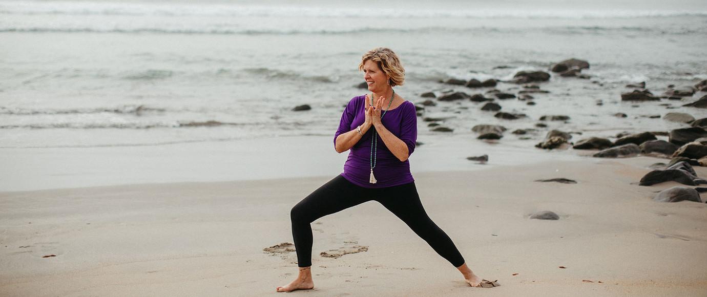 amy_hagan_yoga_instructor_warrior.jpg