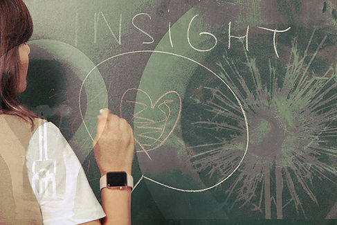 Insights-&-foresights