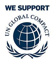 Pacto mundial desarrollo sostenible