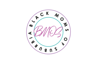 BMOS.FinalLogo-E (2).png
