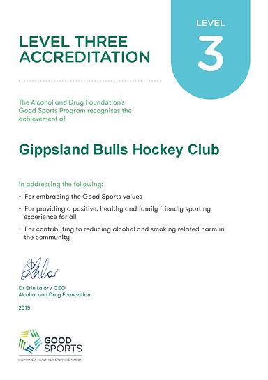 Accreditation Certificate (1).jpg