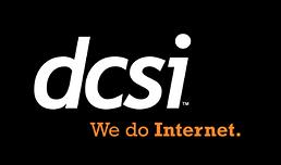 DCSI.png