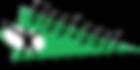 gippsport-logo-dropshadowembossed.png