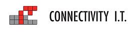 Connectivity-ITPartner-Spotlight.png