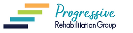 Progressive Rehab.png