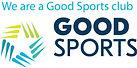 Good-Sports-Logo.jpg