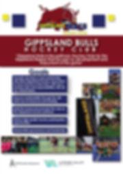 Gippsland Bulls One Page.jpg