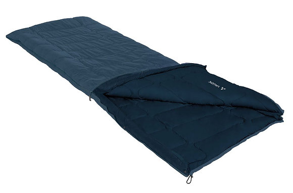Vaude Navajo 500 XL Schlafsack