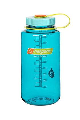 Nalgene Trinkflasche Weithals 1L