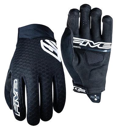 FiveGloves XR-Air