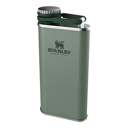 Stanley Classic Wide Mouth Flask Flachmann