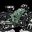 Thumbnail: Focus Thron2 6.8 EQP