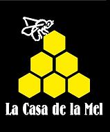 LOGO LA CASA DE LA MEL.png