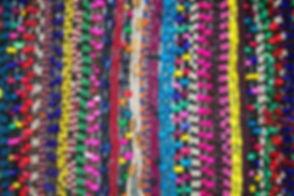 collars-14269__340.jpg