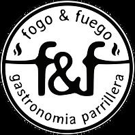 f&f JPEG redondo.png