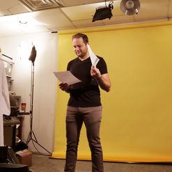 Podcaster-Mark-Drager-6.jpg