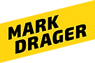 MD-2020-Logo-Name Only.png