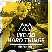 WDHT-Podcast-Thumbnail-website-sm.png