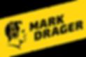 MD-2020-Logo-Master-v1-web.png