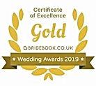 bridebook 2019.jpg