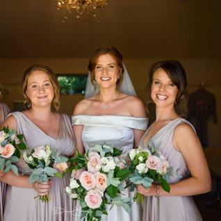 Ashlyns wedding.jpg