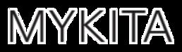 mykita.png