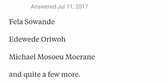 Edewede Oriwoh Article 2.png