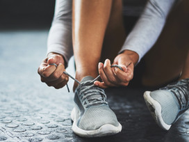 How To Create Your Own Workout Plan