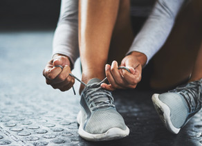 10 Tips to Make Your Home Workout Worth It