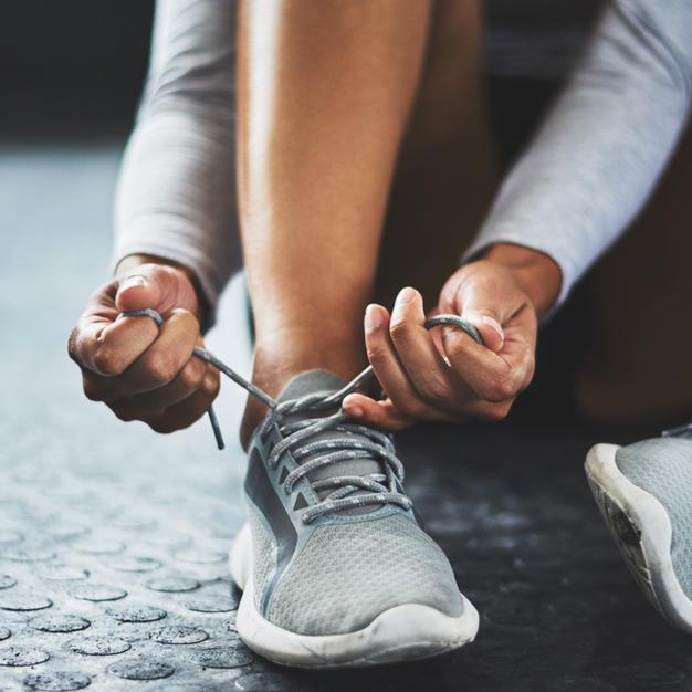 Free Onsite Gym