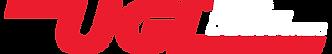ugl-logo.png