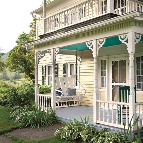 exterior-paint-color-trim.jpg
