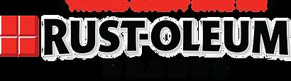 logo-rustoleum.png