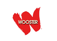 l-wooster.png