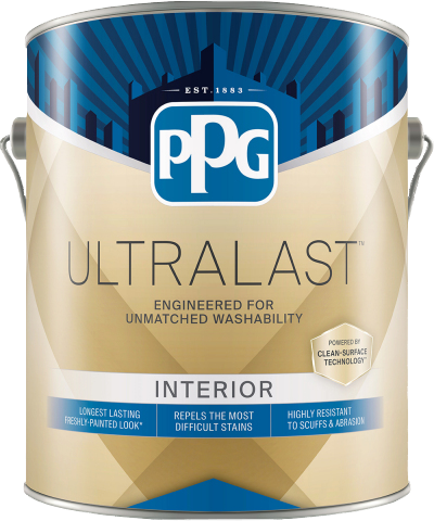 UltraLast_product_image.png