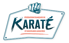 fédération karate