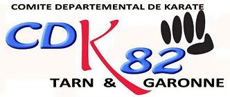 CDK82 tarn-et-garonne