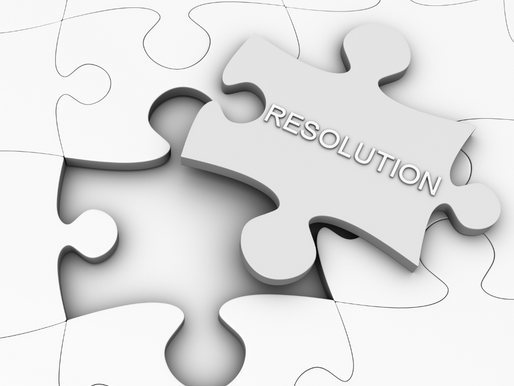 7 Resolutions to Make as a Landlord