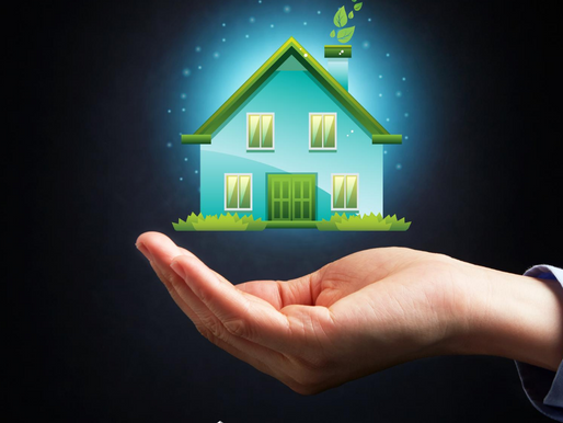Should Your Rental Property Go Green?